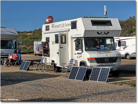 solarkoffer von amumot
