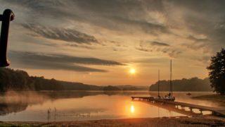 Reisebericht – Mit dem Wohnmobil nach Masuren und Danzig