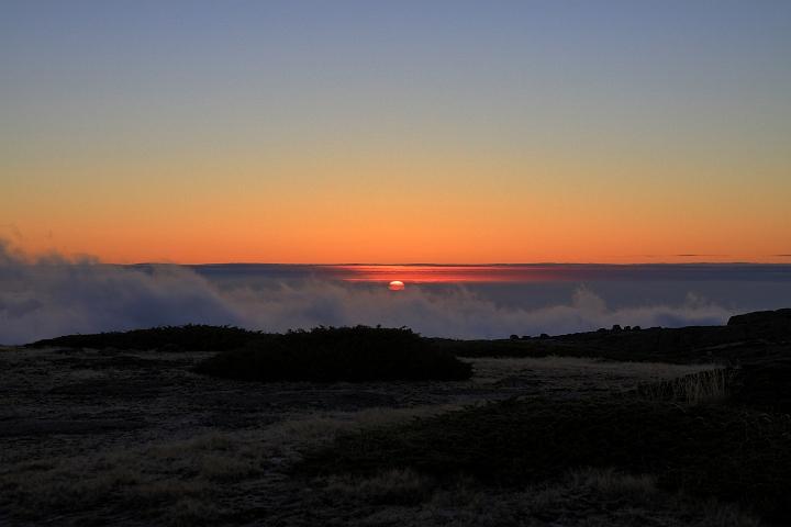 Torre Serra Esterla besonders schön bei Sonnenuntergang