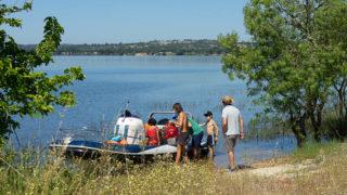 Juni 2018 | Auch in Portugal wird es langsam Sommer