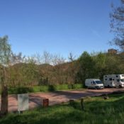 Pfalz reisemobil