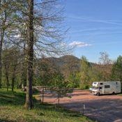 wohnmobil Pfalz