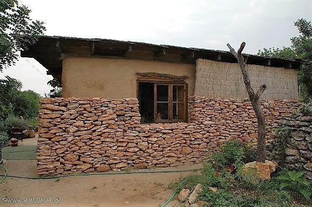 strohhaus lehmhaus