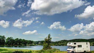 Reisebericht – Mit dem Wohnmobil nach Süd Polen