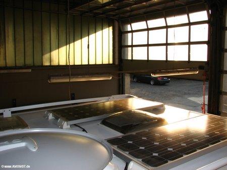 wohnmobil-solaranalage-selber-bauen