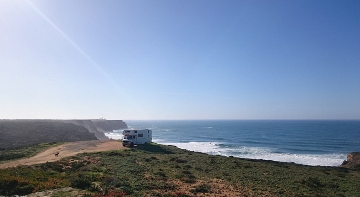 reisemobil portugal überwintern