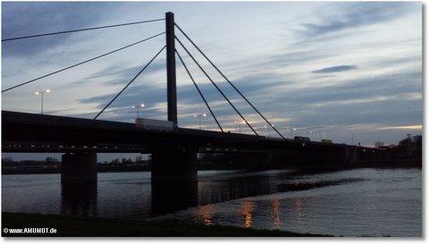 rheinbrücke b10