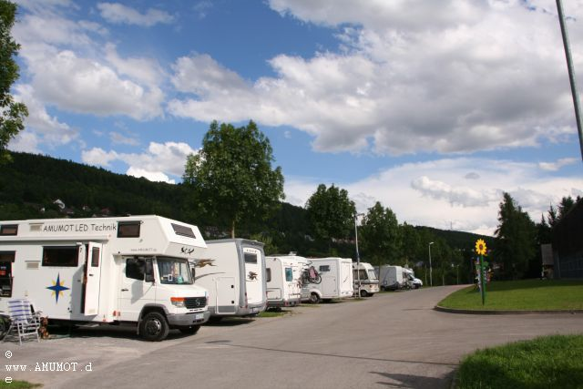 wohnmobil parkplatz nagold