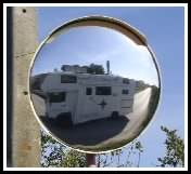 womo in spiegel